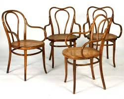 Classic Bistro Chair Bistro Chairs Decoration Classic Entrestl Decors How To