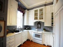 Most Popular Kitchen Cabinet Color Kitchen Cabinet Colors With Grey Walls Most Popular Kitchen