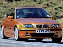 used bmw cars uk bmw 330d se sedan uk spec 1999 2001 2 jpg 2048 1536 pinteres