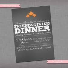 thanksgiving dinner dallas tx amazing thanksgiving invites images thanksgiving ideas