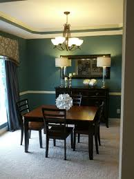 Dining Room Teal Color Favorite Places  Spaces Pinterest - Teal dining room