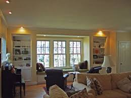 Room Addition Ideas Articles With Living Room Addition Off Kitchen Tag Living Room