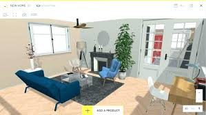 room design tool free virtual room planner 6 virtual room planner tool iamfiss com