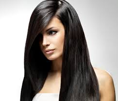 easy hairstyles for long hair your beauty 411