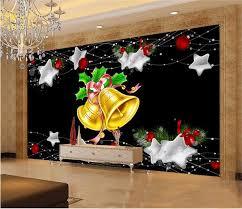 online get cheap livingroom tv aliexpress com alibaba group