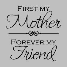 17 best mother daughter quotes images on pinterest