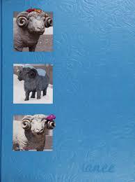 spirit halloween johnston ri yearbook 2005 by uri libraries issuu
