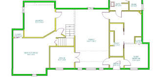 The UNTheater Build AVS Forum Home Theater Discussions And - Family room size