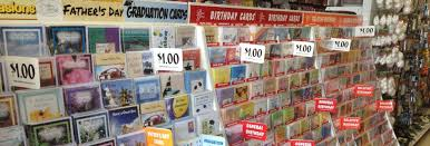 dollarz up dollar store discount store in frederick md