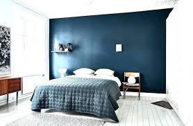 peinture deco chambre deco chambre bleu deco mur peinture deco chambre peinture murale
