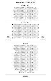 theater seat plan free theater baldor motor wiring diagrams