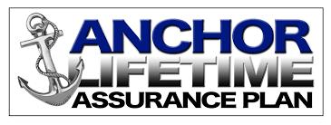 nissan canada added security plan anchor subaru new subaru dealership in north smithfield ri 02896