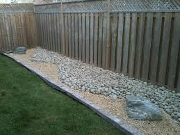mind diy landscaping project back garden diy japanese rock garden
