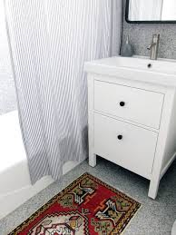 how i installed an ikea bathroom vanity u2013 project palermo