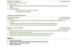 college student resume templates resume template 2018 gentileforda