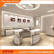 Jewelry Storage Cabinet Modern Jewelry Storage Cabinet For Jellery Showroom Designs Buy