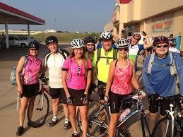 The Bike Barn Houston Bike Barn Atascocita Ride Join Bayou City Outdoors Houston U0027s