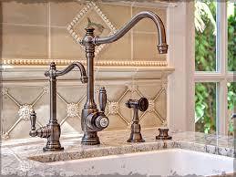 luxury kitchen faucet luxury kitchen faucets