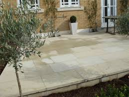 Top 25 Best Paving Stones Ideas On Pinterest Paving Stone Patio by 25 Beautiful Paving Prices Ideas On Pinterest Sandstone Paving