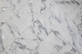 White Marble Floor Tile Starry White White Marble Flooring Tile 1458628747 4 Jpg