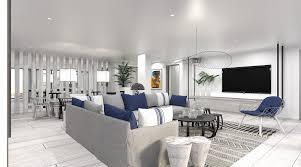 Celebrity Interi Meet Celebrity Edge The Luxury Ship Designed By Kelly Hoppen