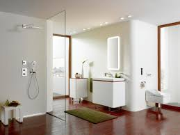 toto bathroom design gallery which inspires you home interior design toto simple and modern bathroom designs