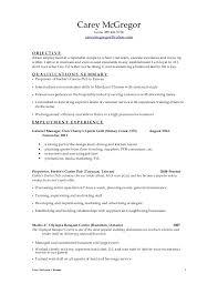 Fine Dining Server Resume Sample by Fine Dining Server Resume Sample Professional Catering Server