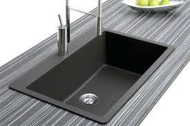 Resin Kitchen Sinks Resin Kitchen Sinks Stainless Steel Sink Vessel Sinks Black Single