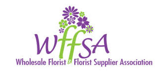 Wholesale Flowers Philadelphia - wholesale flowers and supplies bulk flowers swflorist