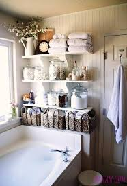 Cabinet Organizers Bathroom - bathroom accessories building a linen closet bathroom vanity top