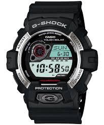 Jam Tangan Casio Gx 56 standard digital pusat penjualan jam tangan casio original