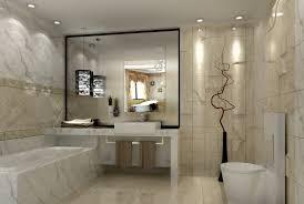 sample modern shower designs for modern house the home design