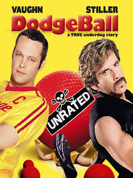 download film underdogs 2015 amazon com dodgeball a true underdog story unrated vince vaughn