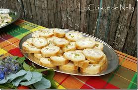 la cuisine de nelly baguette apéro au jambon oeuf et cornichons la cuisine de nelly