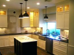Flush Mount Lighting For Kitchen Ceiling Light For Kitchen Large Size Of Semi Flush Mount Lighting