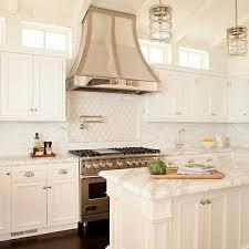 Nautical Kitchen Cabinets Nautical Kitchen Pendants Design Ideas