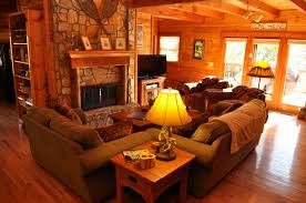 off grid living ideas elegant small cabin living room ideas people in cabins interiors