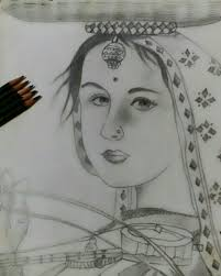 drawing sketch shading for love best pencil drawings of love heart