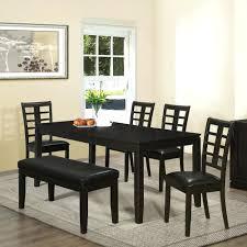 dining table india u2013 nafis home design ideas