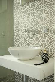 26 best jatana tiles images on pinterest tiles bathroom ideas