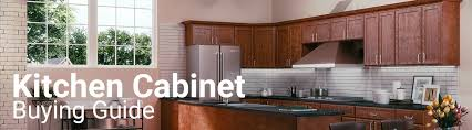 Kent Building Supplies Kitchen Cabinets Kent Ca Kitchen Cabinet Buying Guide Your Atlantic Canadian Team