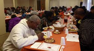 soup kitchens helpformycredit
