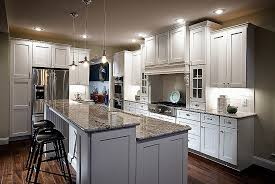 eat in kitchen island house plan awesome house plans with eat in kitchen house plans