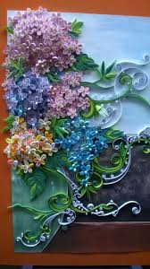 2305 best quilling images on pinterest quilling ideas filigree