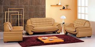Leather Sofa Color Endearing Camel Color Leather Sofa Sofa Interesting Camel Color