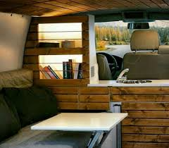 Lovely Camper Interior Design R54 Simple Decorating Ideas with