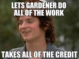 Frodo Meme - scumbag frodo meme by johnny9418 memedroid