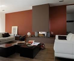 peinture chambre ado fille chambre couleur moderne salon couleur moderne salon avec des