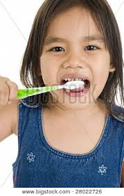 Little Girl Meme Teeth - images illustrations vectors stock photos images bigstock