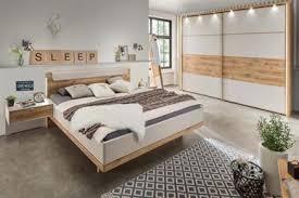 chambres à coucher adultes adultes chambres